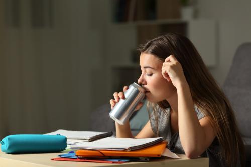 Ринза от простуды и гриппа инструкция по применению thumbnail
