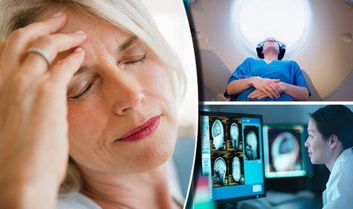 Обследование при головной боли