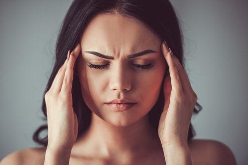 Препараты от сильной головной боли