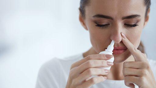 Лекарственный препарат - Полидекса