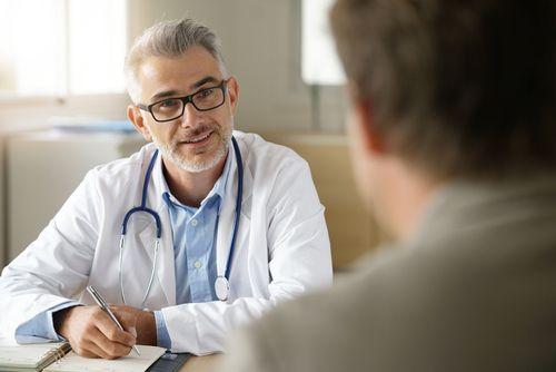 Левомеколь мазь консультация с врачом
