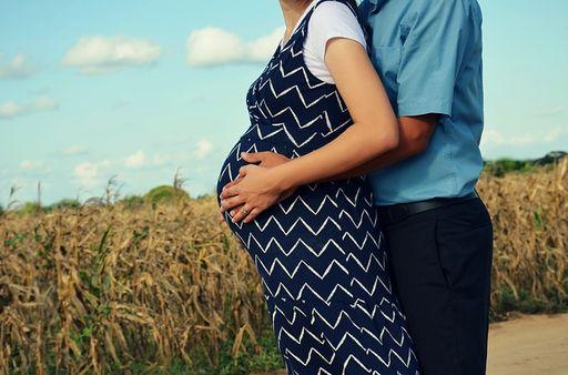 Омепразол при беременности