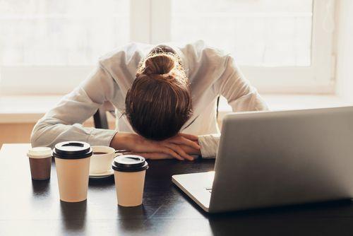Милдронат при сниженной работоспособности