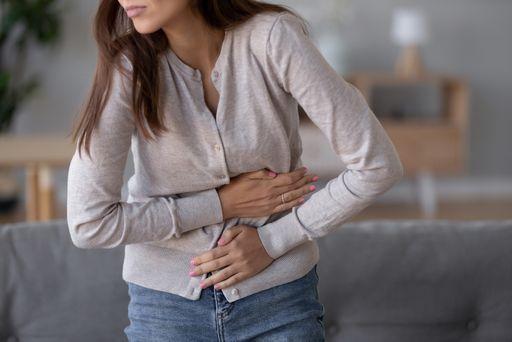 Экофурил - препарат от диареи и кишечных инфекциях