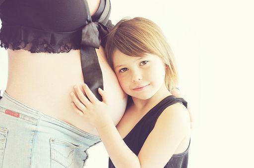 Атаракс при беременности