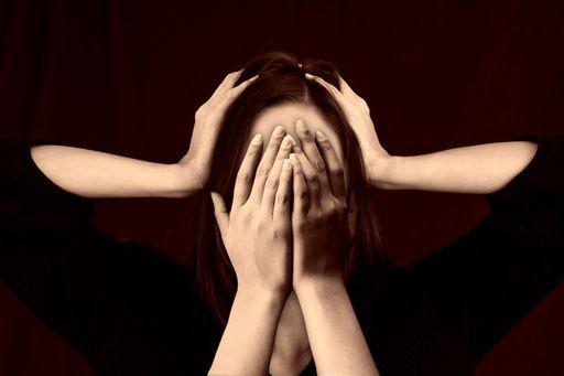 Атаракс - от нервов и психических расстройств