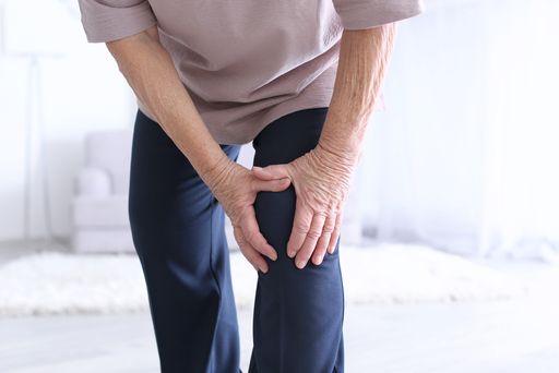 Мовалис - препарат от болевых ощущений в суставах и позвоночнике