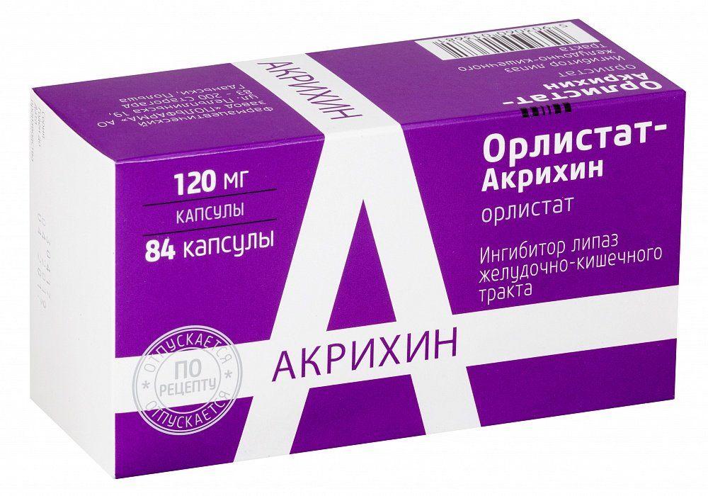 листата мини препарат для похудения ушек на бедрах