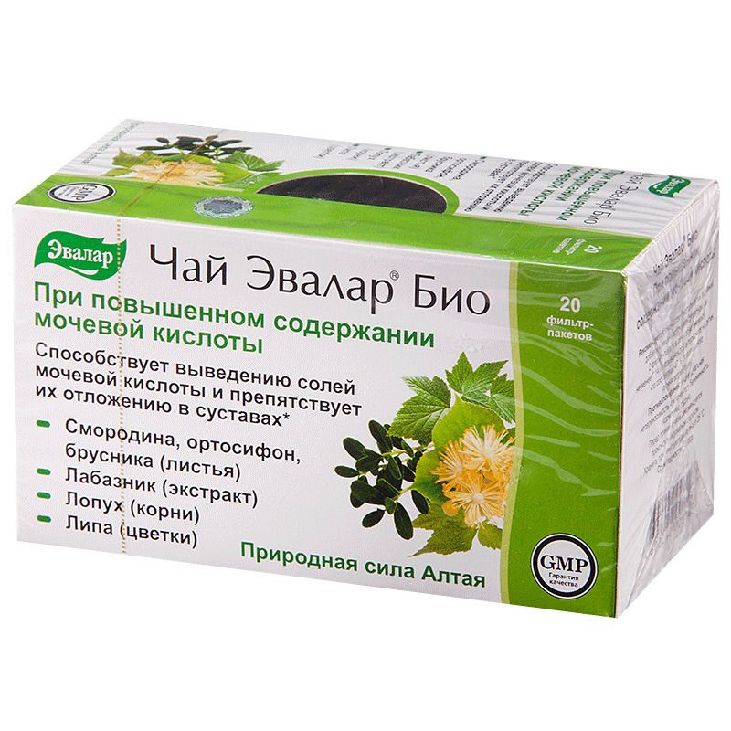 Чай для похудения таблетки