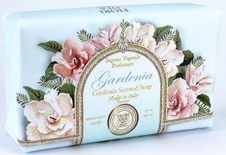 фото упаковки Fiori Dea Мыло туалетное Гардения