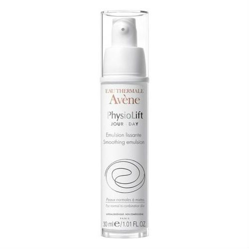 Avene PhysioLift Day эмульсия разглаживающая, эмульсия для лица, 30 мл, 1 шт.
