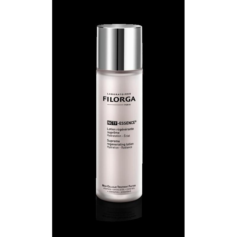 Filorga NCTF-Essence лосьон для лица идеальный восстанавливающий, лосьон для тела, 150 мл, 1шт.