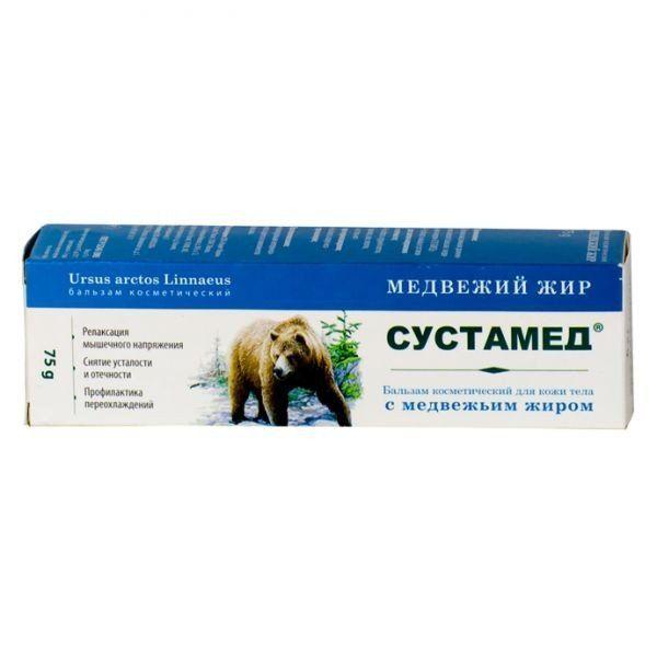 Купить Тестостерон Пропионат Якутск