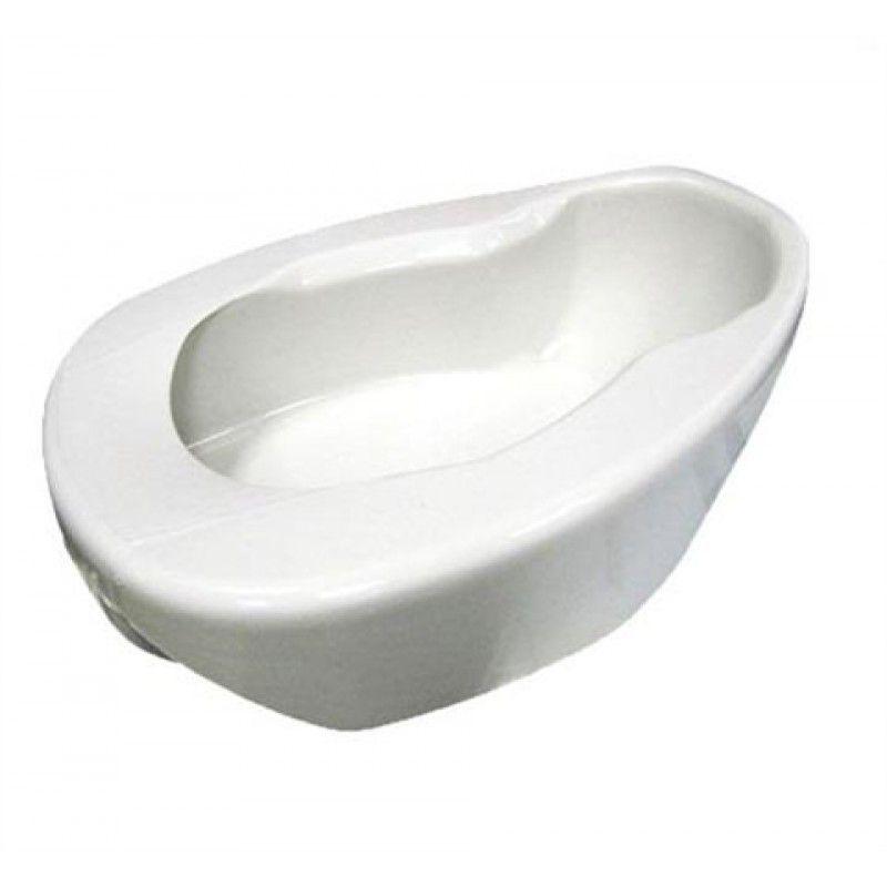 фото упаковки Судно подкладное полимерное «Аверсус»
