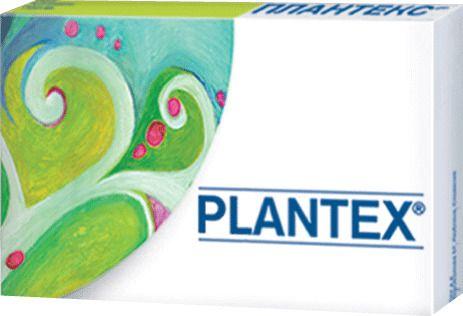 фото упаковки Плантекс