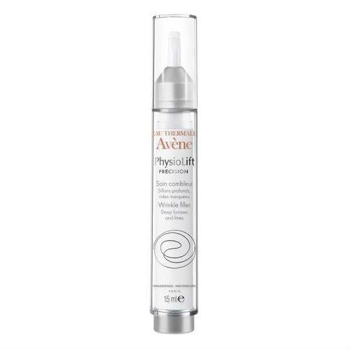 Avene PhysioLift Precision филлер против глубоких морщин, средство жидкое косметическое, 15 мл, 1 шт.