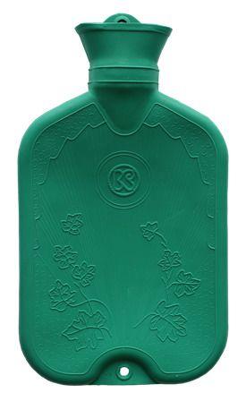 фото упаковки Грелка резиновая