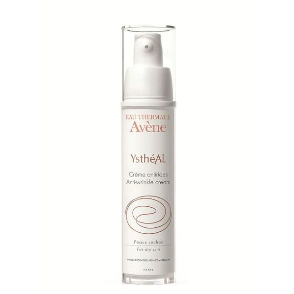 Avene Ystheal крем от морщин, крем для лица, 30 мл, 1 шт.