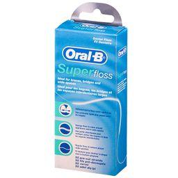 Зубная