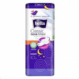 Bella Classic Nova Maxi Drainette Прокладки гигиенические