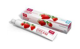 Splat Special Зубная паста Dream, паста зубная, 75 мл, 1шт.