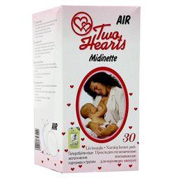 Midinette прокладки для груди