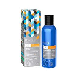 Estel Beauty Hair Lab бальзам-антистресс для волос