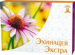 Эхинацея-Экстра, 0.17 г, капсулы, 30 шт.
