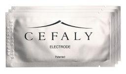 Электроды Cefaly для нейростимулятора