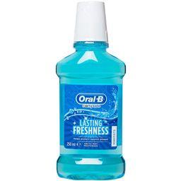 Oral-B Arctic Mint Ополаскиватель Арктическая мята