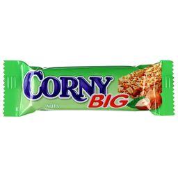 Corny Big Батончик мюсли лесной орех, 50 г, батончик, 1 шт.
