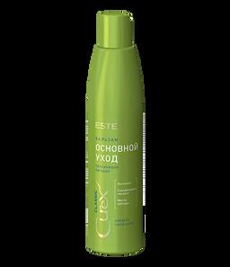 Estel Curex Classic бальзам для всех типов волос Основной уход
