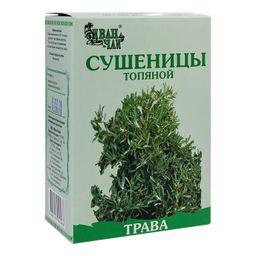 Сушеницы топяной трава, лекарственное растительное сырье, 50 г, 1 шт.