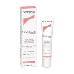 Noreva Sensidiane Уход для чувствительной кожи насыщенная текстура, крем для лица, 40 мл, 1 шт.