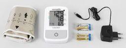 Тонометр Microlife BP A2 Easy c адаптером, 1шт.