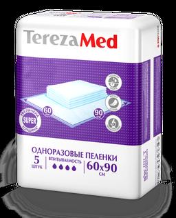 TerezaMed