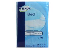 Пеленки впитывающие (простыни) TENA Bed Underpad