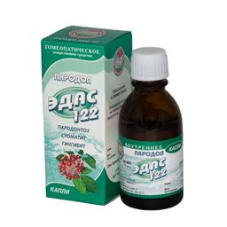 Эдас-122