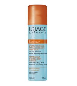 Uriage Bariesun Восстанавливающий спрей после солнца, спрей, 150 мл, 1 шт.
