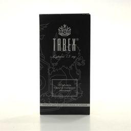 Табекс, 1.5 мг, таблетки, покрытые пленочной оболочкой, 100 шт.