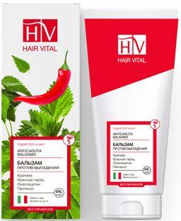 Hair Vital бальзам против выпадения волос