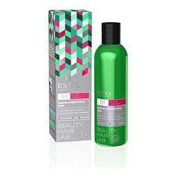 Estel Beauty Hair Lab шампунь-активатор роста волос