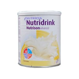 Nutrison Advanced Nutridrink