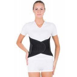 Корсет ортопедический грудо-поясничный, 4-M, h-35 см, 4 ребра, артикул Т-1553, 1 шт.