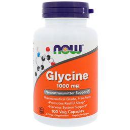 NOW Глицин