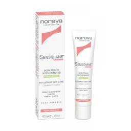 Noreva Sensidiane Уход для чувствительной комбинированной кожи, крем для лица, 40 мл, 1 шт.