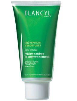 Elancyl крем для профилактики растяжек