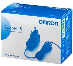 Адаптер для тонометров Omron S, 1шт.