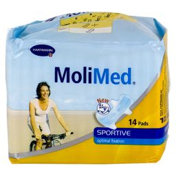 MoliMed