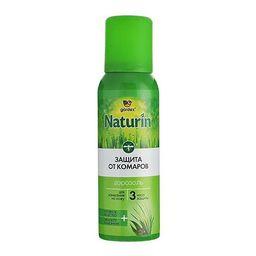 Gardex naturin Аэрозоль-репеллент от комаров